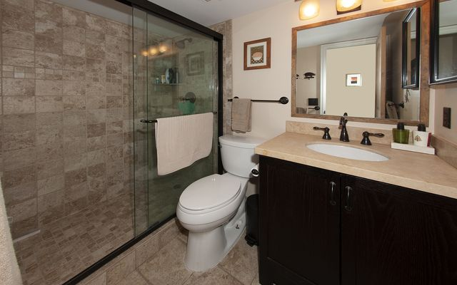 Tyra Summit Condo # a1a - photo 12