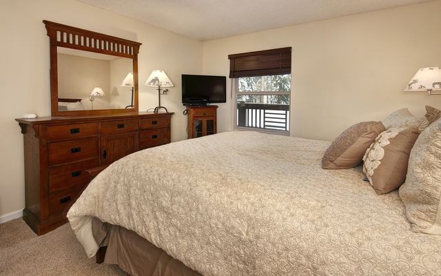 Tyra Summit Condo # a1a - photo 8
