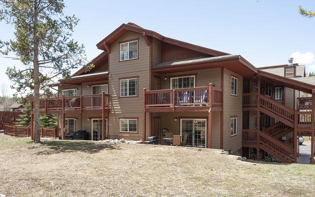 293 Pelican CIRCLE # 1803 BRECKENRIDGE, Colorado 80424