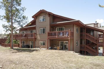 293 Pelican CIRCLE # 1803 BRECKENRIDGE, Colorado