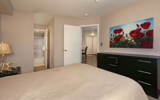 Villas At Swans Nest Condo # 1803 - photo 11