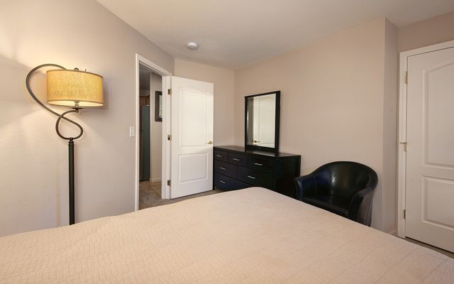 Villas At Swans Nest Condo # 1803 - photo 16