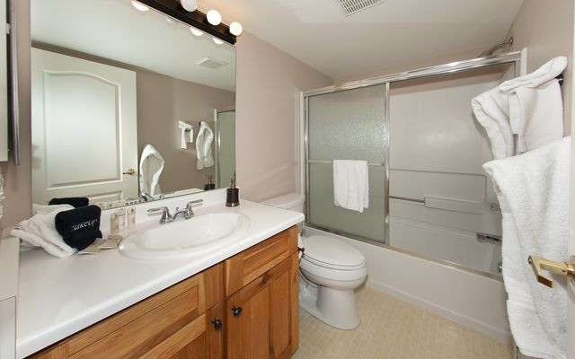 Villas At Swans Nest Condo # 1803 - photo 17