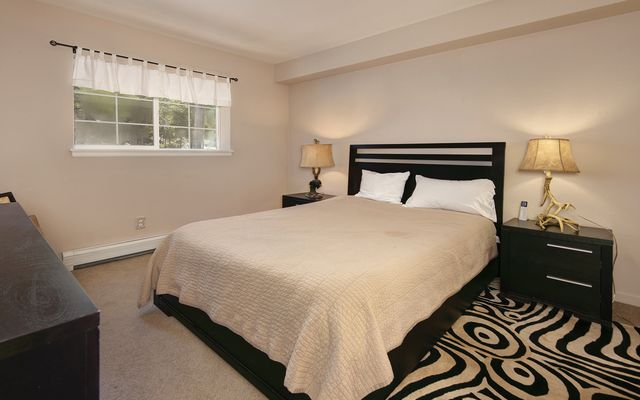 Villas At Swans Nest Condo # 1803 - photo 9