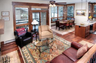 1320 Westhaven Drive # 1A Vail, CO 81657 - Image 1