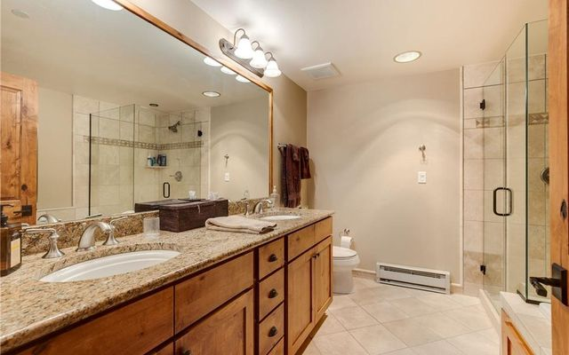Timberline Cove Condos # 305 - photo 23