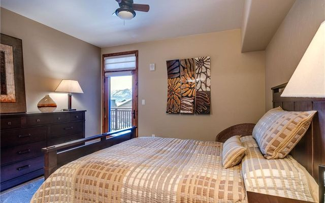 Timberline Cove Condos # 305 - photo 24