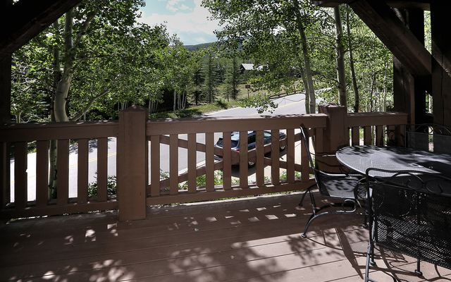 Settlers Lodge # 101 - photo 12