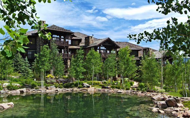 Settlers Lodge # 101 - photo 13