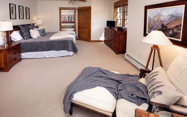 Settlers Lodge # 101 - photo 8