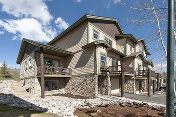 324 Kestrel LANE # 324 SILVERTHORNE, Colorado