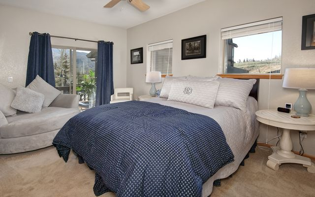 324 Kestral Lane # 324 - photo 11