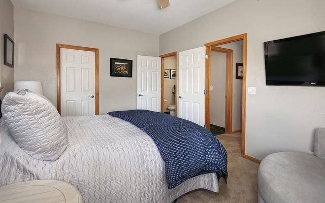 324 Kestrel Lane # 324 - photo 12