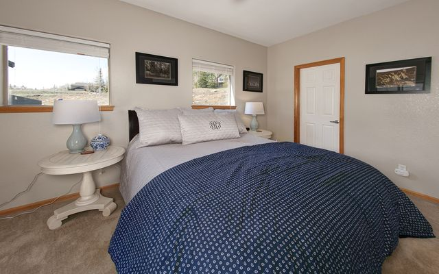 324 Kestral Lane # 324 - photo 14