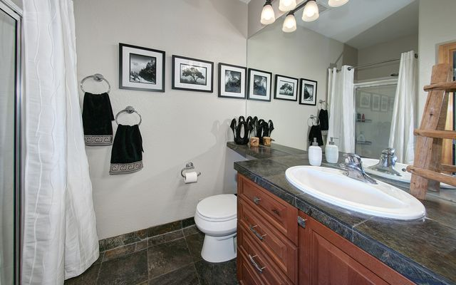 324 Kestral Lane # 324 - photo 15