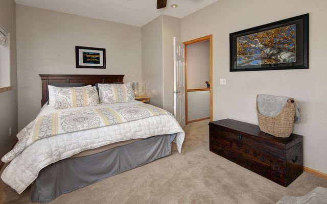 324 Kestral Lane # 324 - photo 18