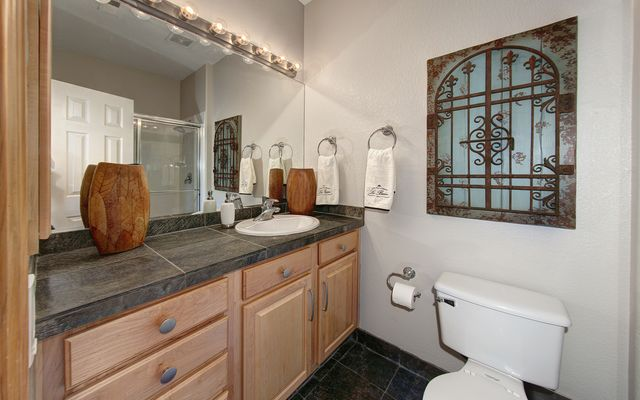 324 Kestral Lane # 324 - photo 19
