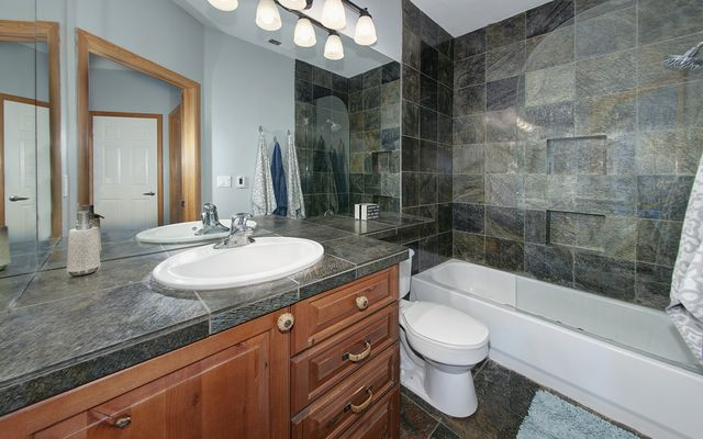 324 Kestrel Lane # 324 - photo 23