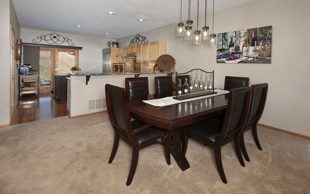 324 Kestral Lane # 324 - photo 7