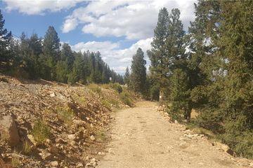 1228 MIDDLE FORK VISTA FAIRPLAY, Colorado 80440