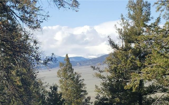 1228 Middle Fork Vista - photo 15