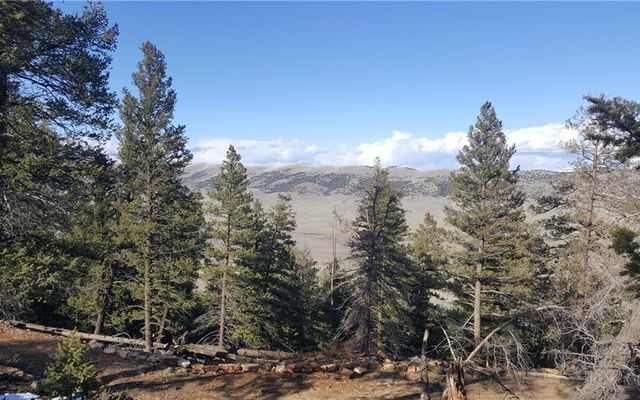 1228 Middle Fork Vista - photo 17