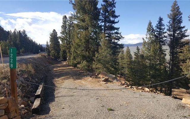 1228 Middle Fork Vista - photo 2