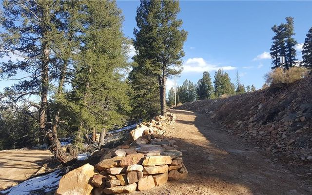 1228 Middle Fork Vista - photo 20