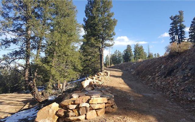 1228 Middle Fork Vista - photo 20