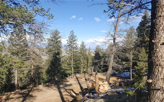 1228 Middle Fork Vista - photo 21