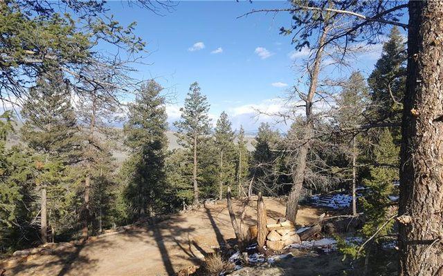 1228 Middle Fork Vista - photo 21