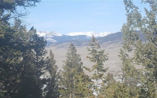 1228 Middle Fork Vista - photo 23
