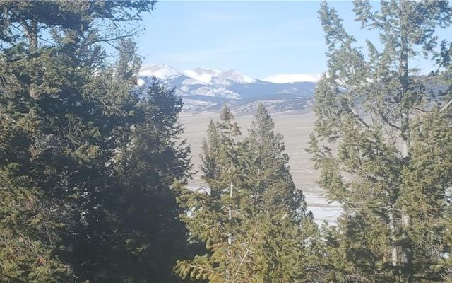 1228 Middle Fork Vista - photo 24