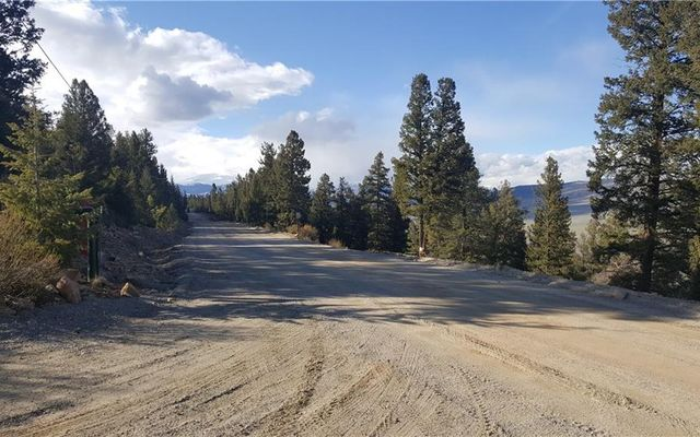 1228 Middle Fork Vista - photo 27