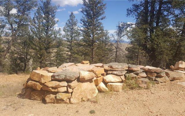 1228 Middle Fork Vista - photo 5