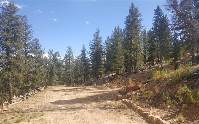 1228 Middle Fork Vista - photo 9