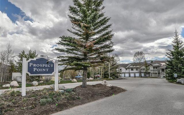 Villas At Prospect Point # 203 - photo 28