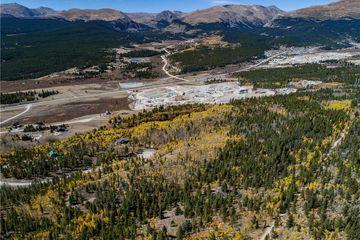 90 DEAD TOAD ROAD ALMA, Colorado