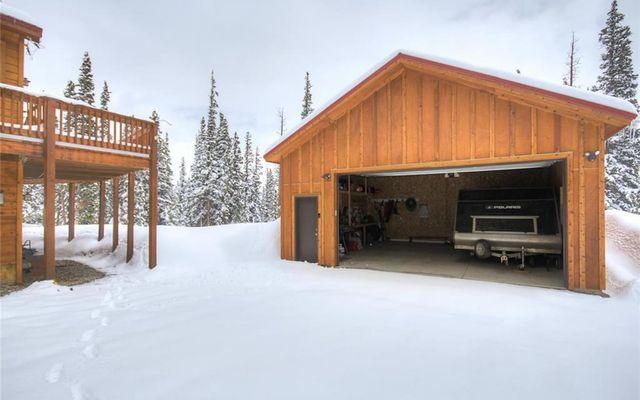 765 Mountain View Drive - photo 32