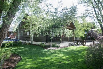133 E Fourth Street Eagle, CO 81631