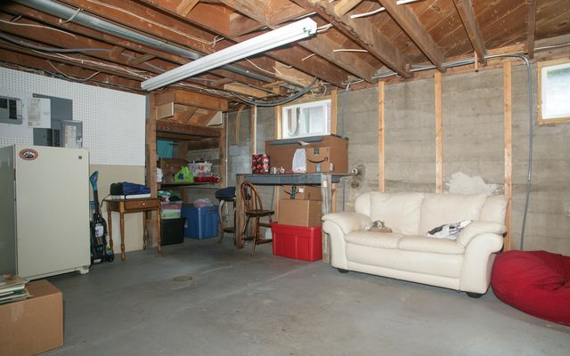 133 E Fourth Street - photo 20
