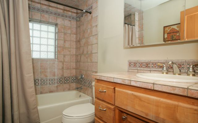 133 E Fourth Street - photo 8