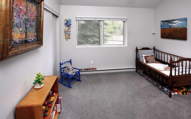 Homestead Meadow Condo # 48 - photo 10