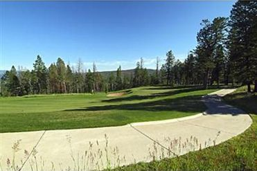 75 Kimberwick Way Edwards, CO 81632 - Image 1