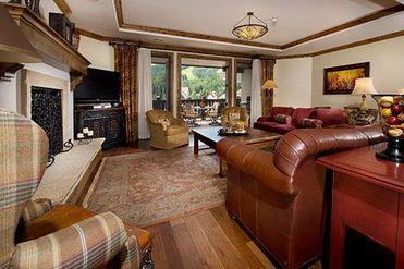 675 Lionshead Place # 529 Vail, CO 81657 - Image 1