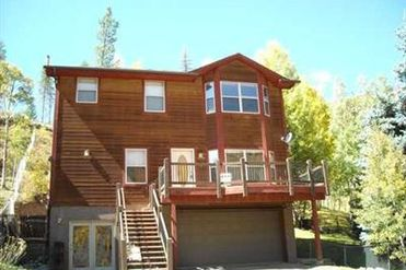 445 Pine Street Red Cliff, CO 81649 - Image 1