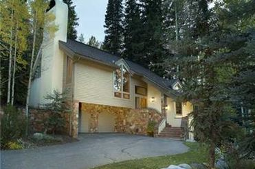 366 Forest Rd # B Vail, CO 81657 - Image 1