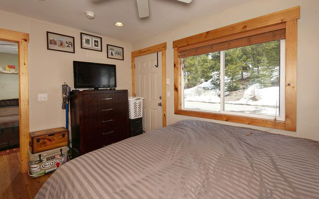 Quandary Breckenridge Condo # 15l - photo 10