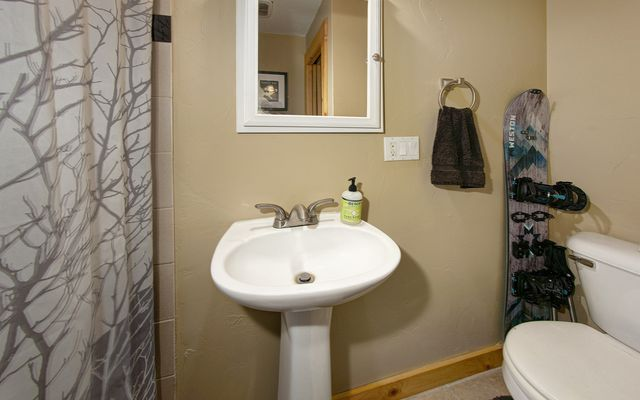 Quandary Breckenridge Condo # 15l - photo 7