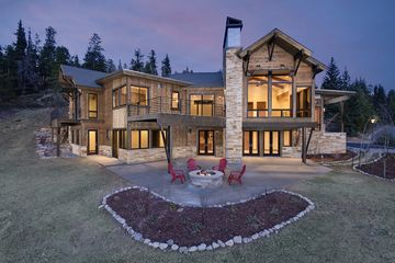 220 Briar Rose LANE BRECKENRIDGE, Colorado